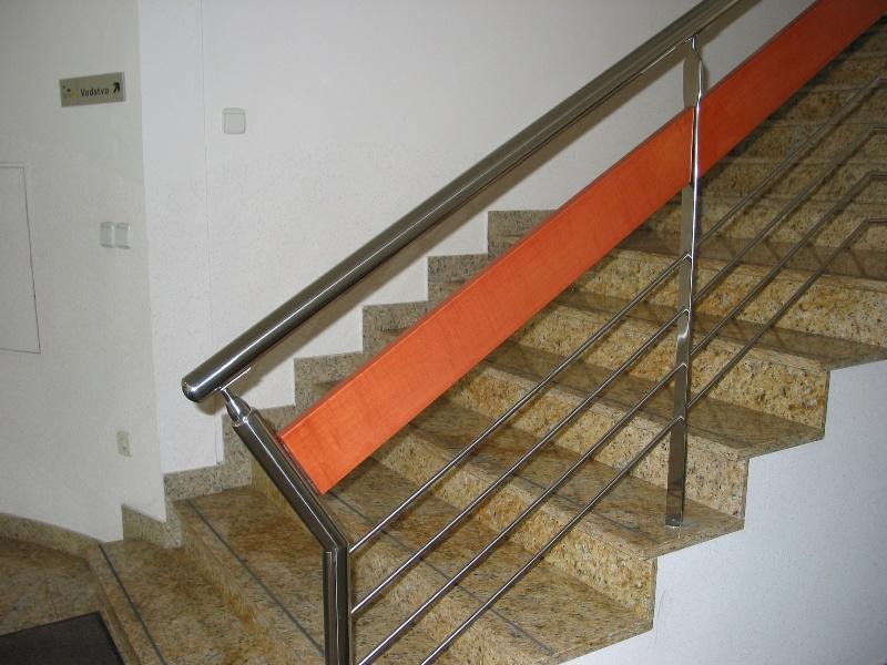 Ograja0033.JPG